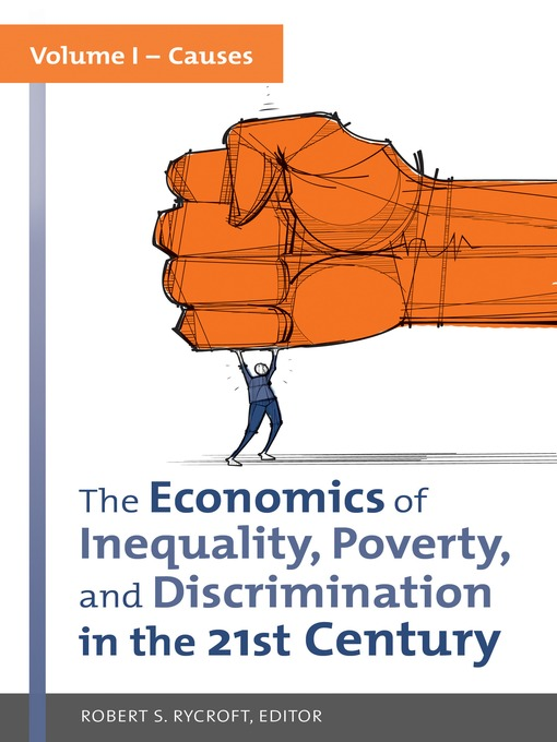 economic groowth povery and inequalities in
