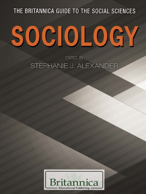 sociology and young adults Adolescence (from latin adolescere, meaning 'to grow up') is a transitional stage of physical and psychological development that generally occurs during the period from puberty to legal adulthood (age of majority.