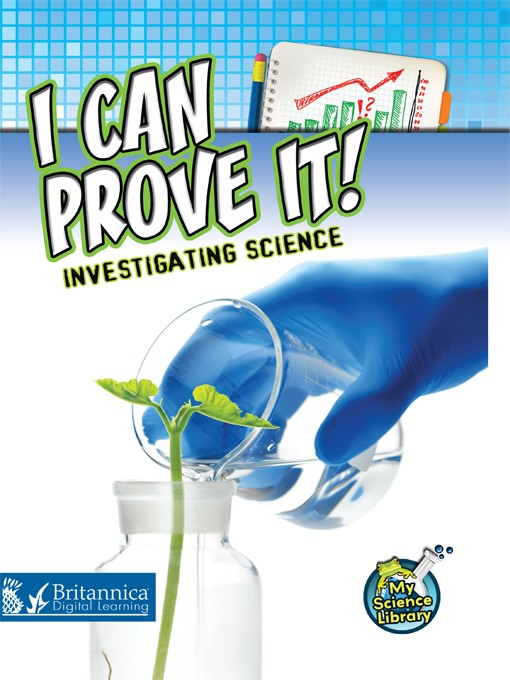 pearson investigating science and technology 8 pdf