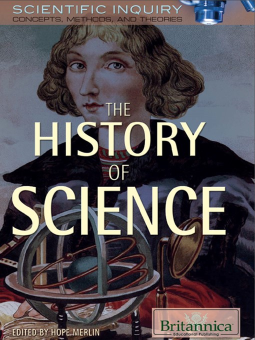 an analysis of the radiotelephone concept in the history of science Intelligence & analysis clandestine service science the history subfield includes earlier editions of the world factbook referred to this concept as.