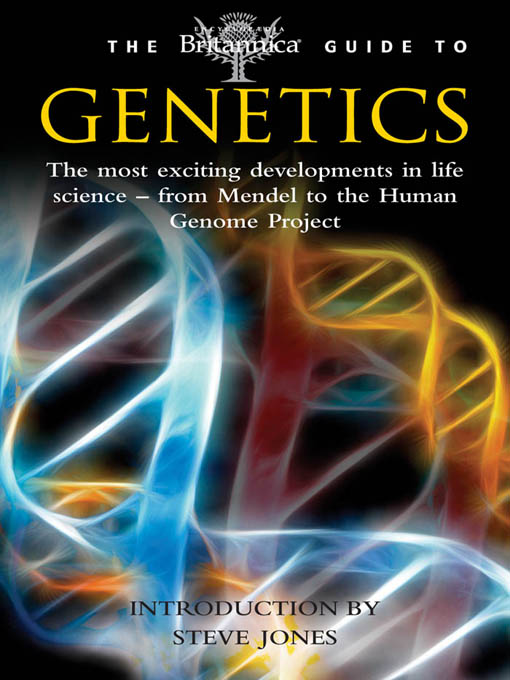 an introduction to the analysis of the human genome project