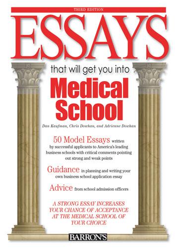 get essays