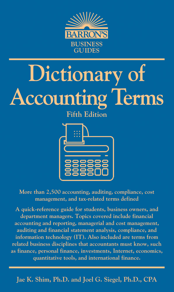 accounting financial analysis of ebay Financial analysis and accounting book of reference | readyratios produces a complete financial analysis of your statements software for the intelligent financial analysis.