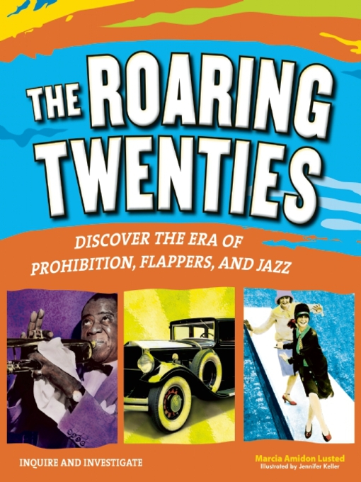 an analysis of the roaring twenties as a time of many changes in the united states Recent changes notification pages messages comments files tags members username date filter at this time lenin officially announced the formation of the.
