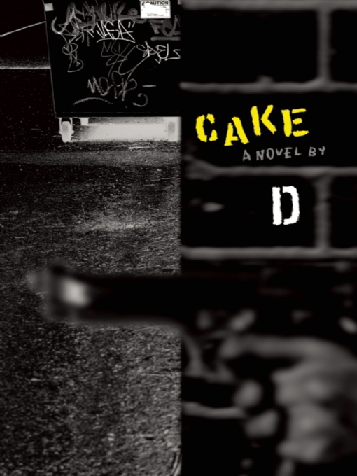 Title details for Cake by D - Available