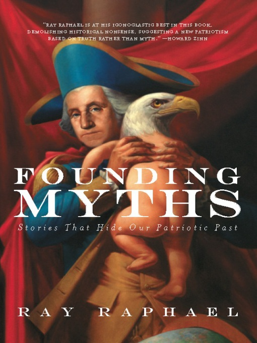 foundation of mythology Foundations of mythology essay sample the word myth refers popularly to an urban legend to describe beliefs as it relates to behavior, customs, actions, values, roles, and environment.