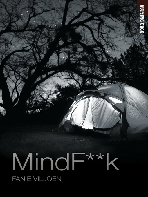 Title details for Mindf**k by Fanie Viljoen - Available