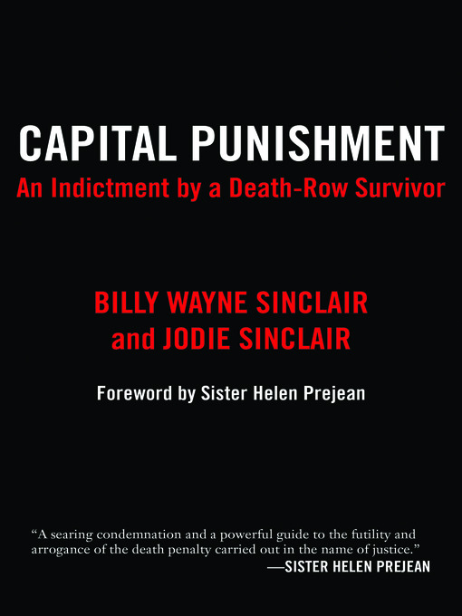 capital punishment is an injustice of society Capital punishment is not a morally acceptable practice because the process has come to represent a form of torture in our modern society and therefore, should not be seen as an acceptable.