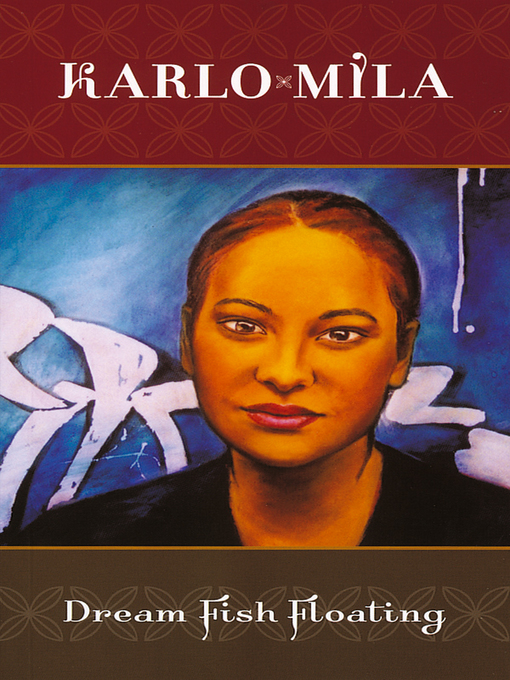 Title details for Dream Fish Floating by Karlo Mila - Wait list