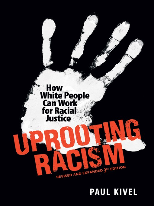 proof that racial discrimination still persist in the united states Reniqua allen: even now, there are two americas: one for brown people, one for whites the difference is that we choose it today.