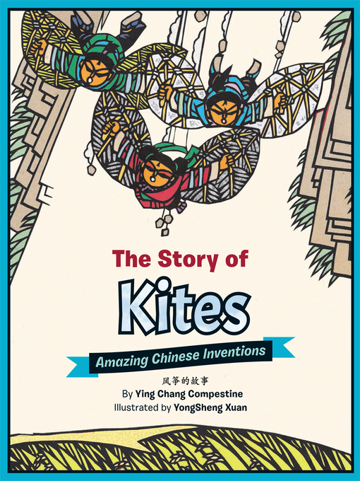 history of kites The history of kites that honour goes to the chinese the science of kite flying is fascinating when the kite confronts an airflow it splits the oncoming airstream into two by creating an obstacle.