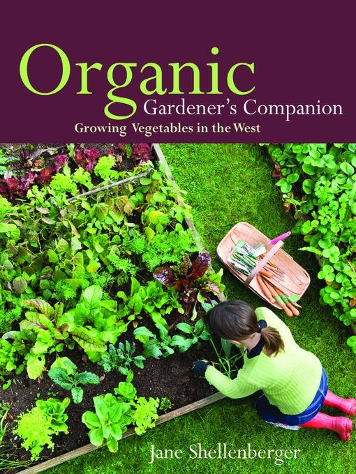 organic produce essays