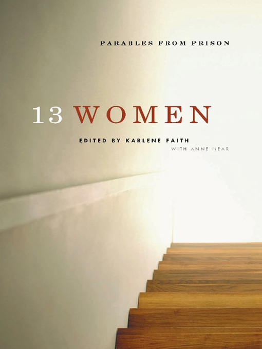 Title details for 13 Women by Karlene Faith - Available