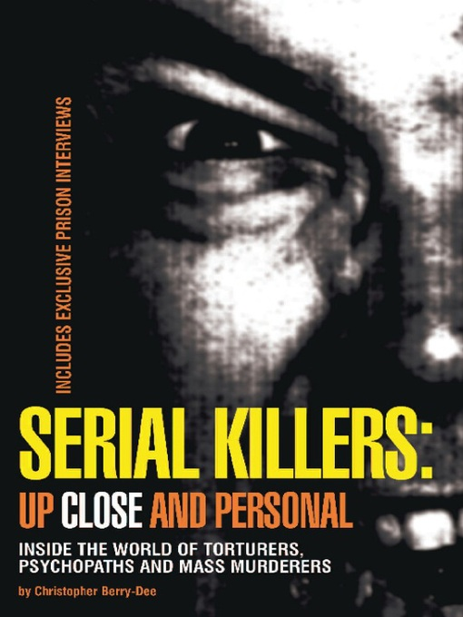 serial killings and mass murders While there are fewer known female serial killers than male, the women on this list of female serial killers rank among america's most famous serial killers of all time and committed thousands of murders collectively featuring black lady serial killers and american's worst psychopaths, this list has them all.