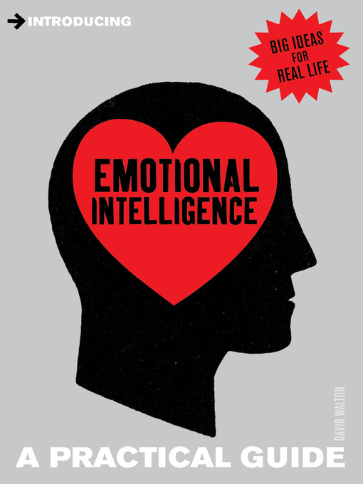 Title details for Introducing Emotional Intelligence by David Walton - Available