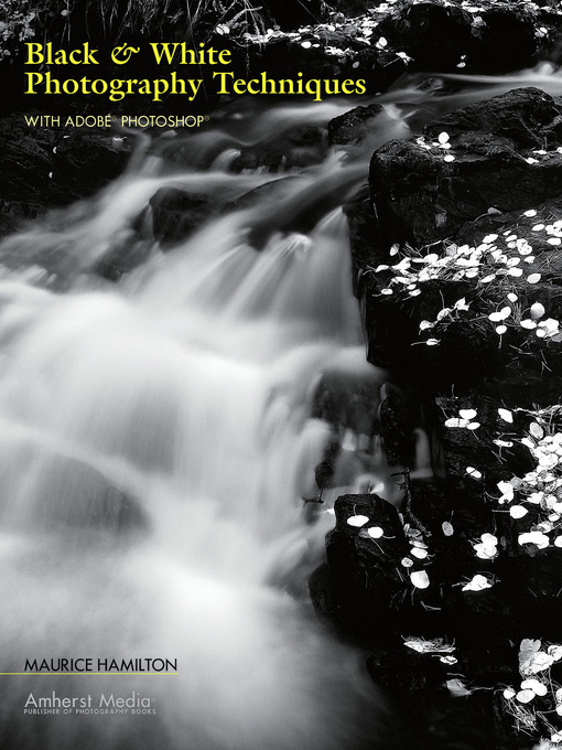 the photographers black and white handbook making and - 510×680