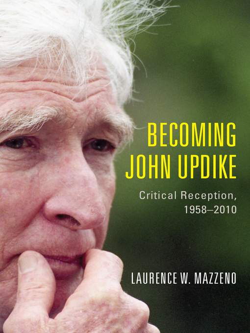 a & p by john updike analysis essay