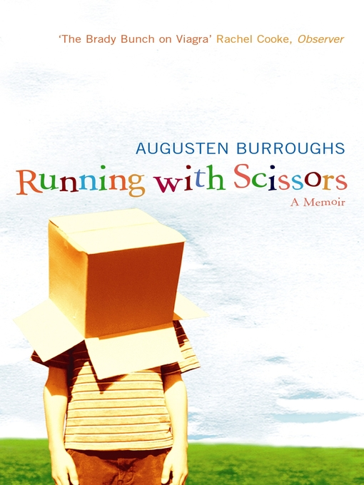 essay on running with scissors Supersummary, a modern alternative to sparknotes and cliffsnotes, offers high-quality study guides that feature detailed chapter summaries and analysis of major themes, characters, quotes, and essay topics.