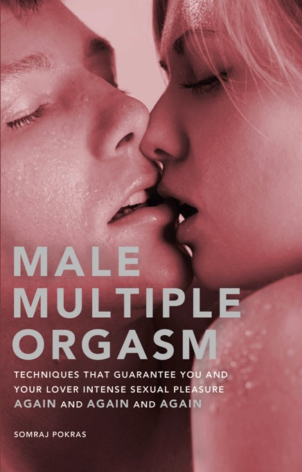 Orgasms Give multiple