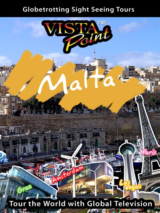 Title details for Malta by Global Television - Available
