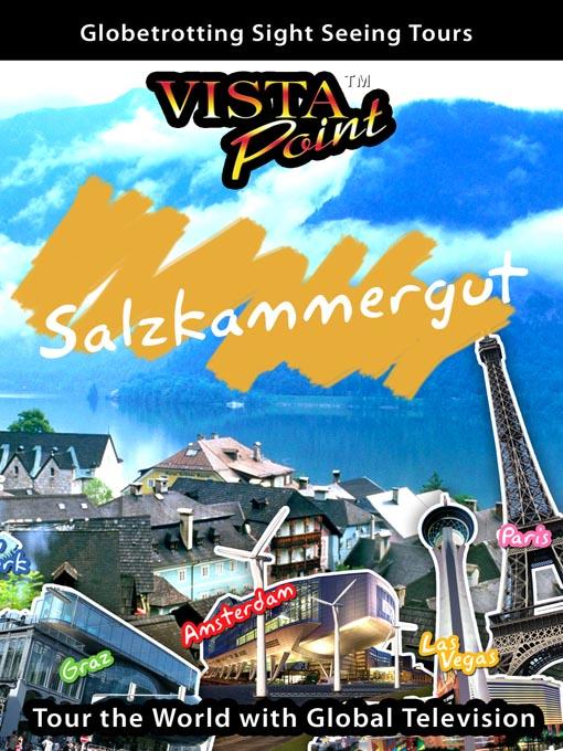 Title details for Salzkamergut Austria by Global Television - Available
