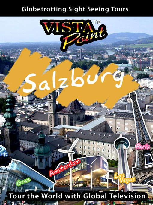 Title details for Salzburg Austria by Global Television - Available