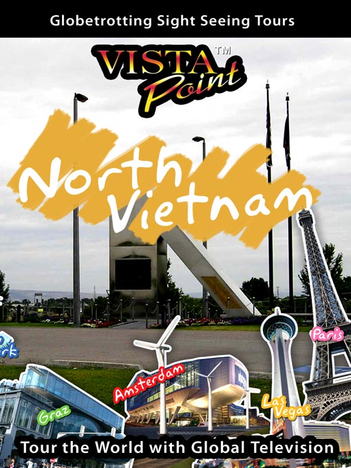 Title details for North Vietnam by Global Television - Available