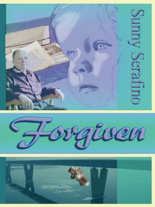 Title details for Forgiven by Sunny Serafino - Wait list