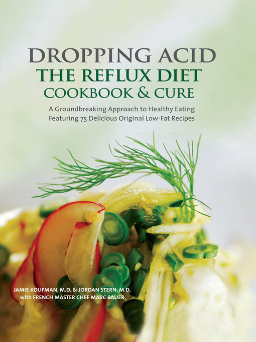 Cover of Dropping Acid