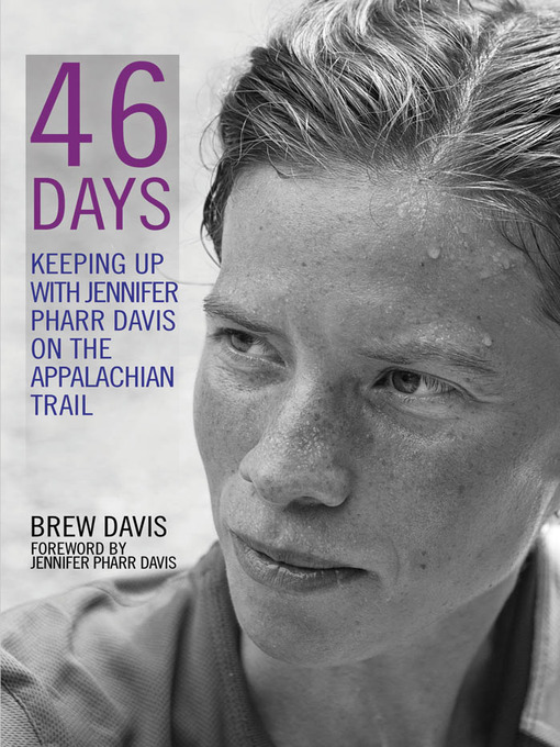 Title details for 46 Days by Brew Davis - Available