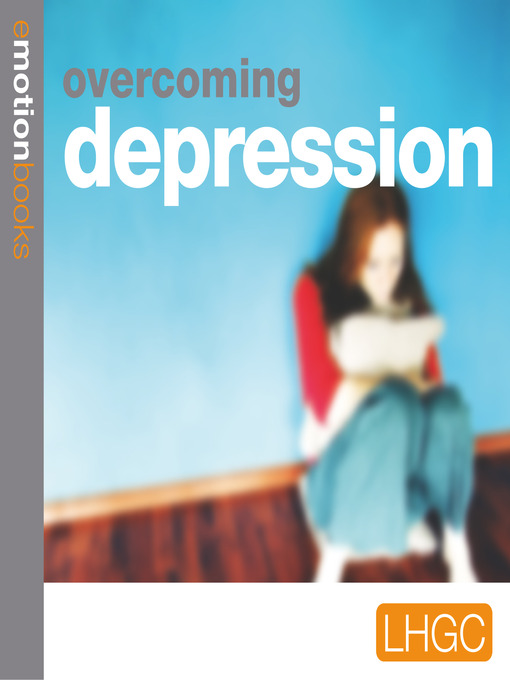 Title details for Overcoming Depression by Andrew Richardson - Available