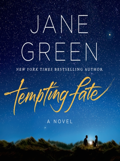 Title details for Tempting Fate by Jane Green - Available