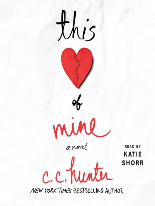This-Heart-of-Mine