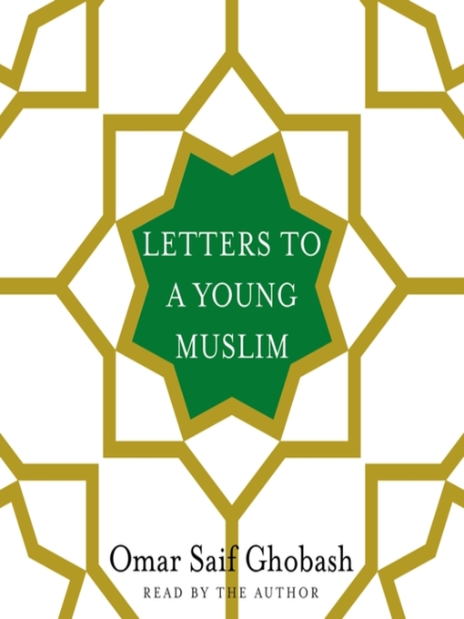 young county muslim singles Fy 2014 adopted budget how to find us young county courthouse 516 fourth  street graham, texas, 76450 how to reach us phone: (940) 549-2030.