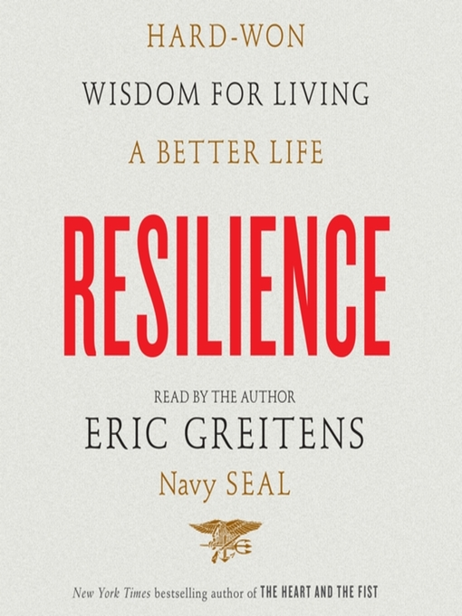 Resilience:-Hard-Won-Wisdom-for-Living-a-Better-Life