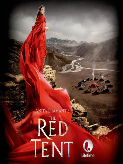 Title details for The Red Tent by Anita Diamant - Wait list