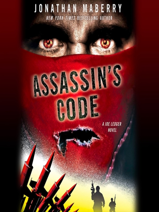 Cover of Assassin's Code