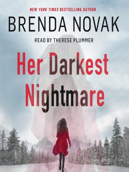 Title details for Her Darkest Nightmare by Brenda Novak - Wait list