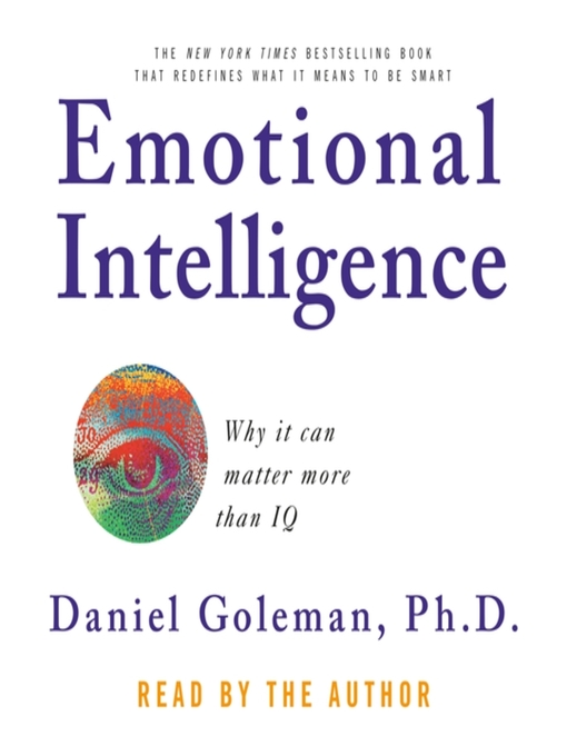 emotional intelligence ch 3 7 11 13 psychology summaries Okami&study&guide:&chapter&11& 3& college students throughout the world find similar life events stressful however, stress is more than an event—it is a way of responding to events.