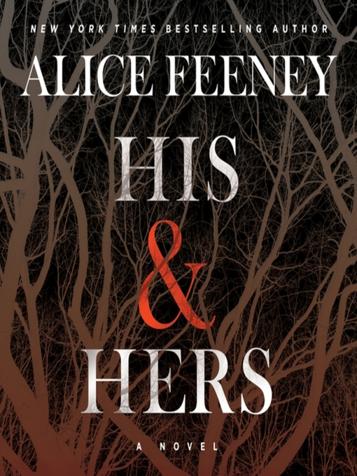 Title details for His & Hers by Alice Feeney - Available
