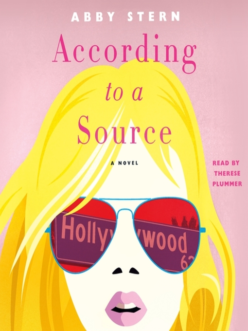 Title details for According to a Source by Abby Stern - Available