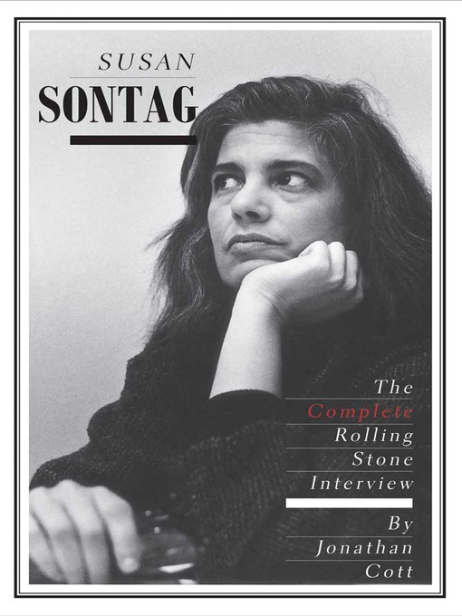 susan sontag woman s beauty put down or power source Susan sontag, one of leading critics, debates whether beauty of woman's external would influence her internal beauty according to susan, nowadays, people often view a woman as a combination of both inside and outside beauty.