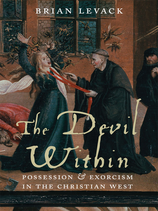 a review of brian levacks the witch hunt in modern europe Second, the suggestion that english witch-hunting, including the famous witch hunts that took place in east anglia in 1645-7, should be understood as the result of a collapse of legal and political authority in these areas, which in turn allowed mass witch-hunting to take root.