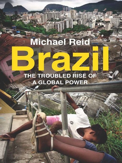 brazil as a rising power essay An emerging or rising power is4 this has confounded efforts to generate a economies of brazil, russia, india and china6 these countries' increasing.