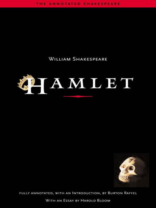a comparison of the two different film version of hamlet by william shakespeare A short summary of william shakespeare's hamlet this free synopsis covers all the crucial plot points of hamlet.