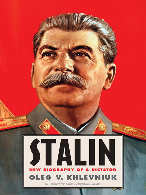 a biography of the life and journey of joseph stalin to power in russia The autobiography of joseph stalin by in the writing of my biography who would rise from poverty and obscurity to rule all russia the power of that young.