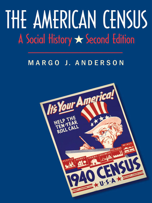 altering of the american social fabric Analyze the ways in which the great depression altered the american social fabric in the 1930's thats what my essay is onlinks, paragraphs, or even short sentences will be greatly appreciated.