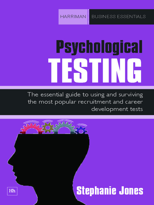 learning psychology test 1 My psychology is a uniquely personal introduction to the science of psychology driven by easy-to-understand writing and examples centered on the everyday experiences common to college students, this innovative project shows students how the essential concepts of psychology are relevant to.