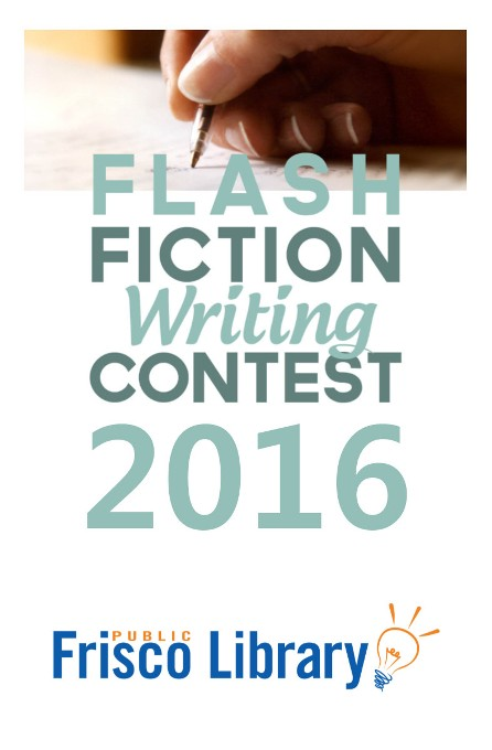 Title details for Flash Fiction Writing Contest 2016 by Derek Blount - Available