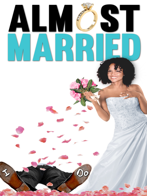 Title details for Almost Married by Rosario Roveto - Wait list